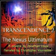 Transcendence 2