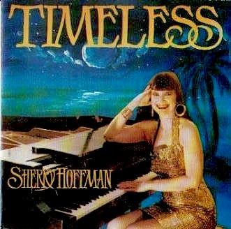 Sherry Hoffman